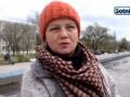 Жители Донбасса высказали свое мнение относительно