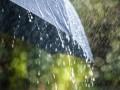 Запад атакуют грозы, на Востоке - солнце: погода 15 мая