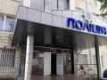 Суицид в отделе полиции под Киевом: новые подробности