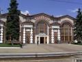 В результате обстрела Ясиноватой погибли четыре мирных жителя