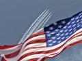 США могут оказаться на грани дефолта уже осенью