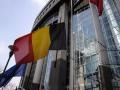 Бельгия решила выслать российского дипломата