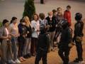 Протесты в Беларуси: увольняются журналисты госканалов