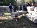 Сутки на Донбассе: Боевики обстреляли позиции ООС 23 раза