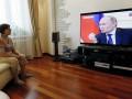 В России будущих журналистов учат не соблюдать стандарты