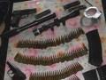 СБУ задержала правоохранителя, который готовил диверсии в Мариуполе
