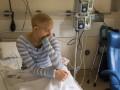 Украина - на втором месте по онкологии в Европе