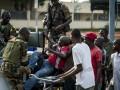 В ЦАР боевики напали на мусульманскую общину - погибли 17 человек