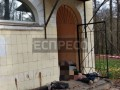 Убийство в парке Киева: установлена личность погибшей