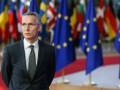 Руководители НАТО и России встретятся впервые за время агрессии на Донбассе - СМИ