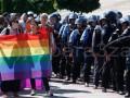 Задержанных на Марше равенства взяли под домашний арест