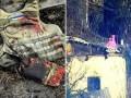 Боевики ведут обстрелы, прикрываясь детьми в окопах – штаб 28-й ОМБр