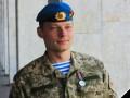 В больнице скончался раненный под Водяным командир