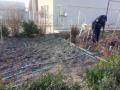 Под Одессой взорвали гранату во дворе жилого дома