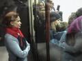 Дело Шеремета: Детского врача Кузьменко оставили в СИЗО до 30 мая