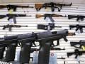 В США значительно вырос спрос на огнестрельное оружие