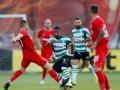 В Болгарии футболисты массово заразились COVID-19 из-за ошибки лаборатории
