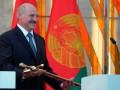Лукашенко готов и дальше быть президентом Беларуси