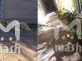 Теракт в Керчи: в СК РФ рассказали о бомбе, появились фото с места трагедии