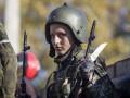 Случаи призыва женщин в рамках мобилизации будут единичными - Генштаб