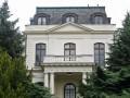 Чешскую контрразведку удивило количество российских шпионов