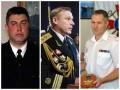 Адмиралов-предателей перевели из Севастополя на другие флоты и в Москву