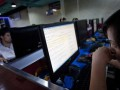 Хакерские атаки со стороны России происходят ежедневно - МВД