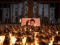 Убийство журналиста в Словакии: полицию обвинили в уничтожении улик