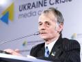 Джемилев: России не избежать освобождения Крыма