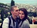 ДТП в Харькове: одна из пострадавших пришла в себя - ее муж погиб, а сестра в коме