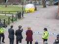 Британия не выявила ответственных за отравление Скрипалей - СМИ