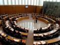 В Словении сегодня пройдут досрочные парламентские выборы
