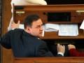 Одесскому губернатору не дали попрощаться с погибшим депутатом - СМИ