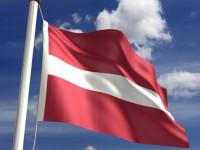 Спецоперация в Латвии: задержаны более 100 человек