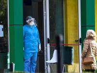 В Минздраве рассказали, когда пациент с COVID-19 перестает быть заразным