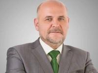 Мэр Белой Церкви: Решение горсовета по процедуре импичмента проголосовали с нарушениями
