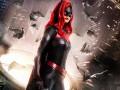 Парализовало тело: На съемках сериала Бэтвумен произошел несчастный случай