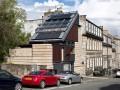 Королевский институт архитекторов назвал дом года