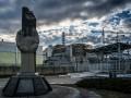 Sony запускает виртуальный тур по Чернобылю