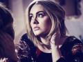 Вышел новый клип Адель на песню Send My Love