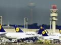 Lufthansa первой зайдет в терминал D с регулярными рейсами