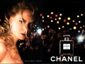 ТОП-7 самых дорогих рекламных роликов в истории (ВИДЕО)