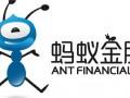 Финподразделение Alibaba привлекло от инвесторов $4,5 млрд