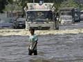 Таиланд восстановит работу заводов в начале 2012 года
