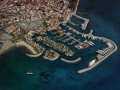 Рада ратифицировала соглашение с Кипром о морском торговом судоходстве