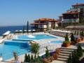 Отели Болгарии поднимают цены: на чем можно сэкономить