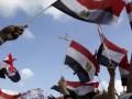 Египет просит финансовой поддержки у монархов Персидского залива