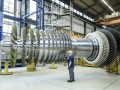 СМИ узнали подрядчика Siemens в Крыму