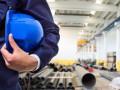 В Украине открыли новое месторождение газа