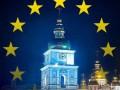 В интернете ищут волонтеров на Евромайдан и парней спортивного телосложения на митинги